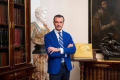 Avvocato-Francesco-Nicoletti-1