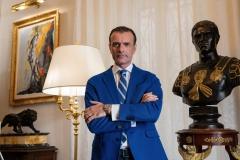 Avvocato-Francesco-Nicoletti-2