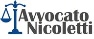 Avvocato Francesco Nicoletti